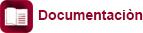 Documentacion Goman