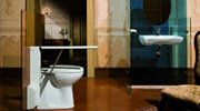 baños para munusvalidos